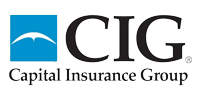 Capital Insurance Group logo