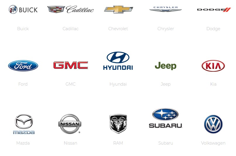 Del Grande Dealer Group